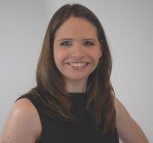 Karla Jobling headshot for media